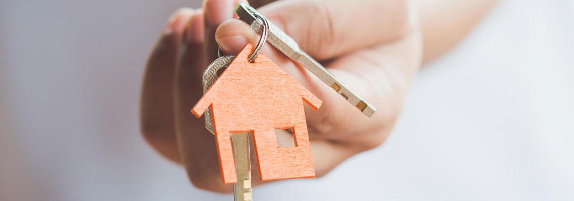 Faire appel à un promoteur immobilier